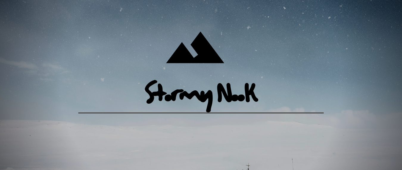 Stormy NooK