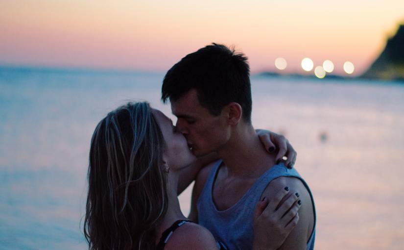 6 Proven Ways To Be Irresistible ToWomen